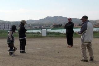 20131215takuto_s.JPG