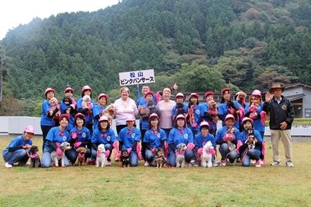 20151012pinku2.JPG