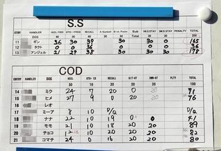 20151213ss_cod.JPG