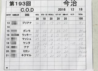 20161218codhyo.JPG