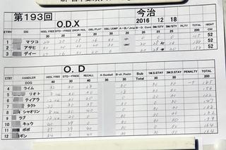 20161218odx_od.JPG
