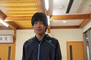20180930_h_tanaka.JPG