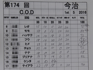 cod.JPG